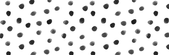 black dots.png