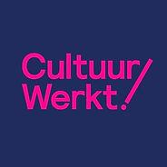cultuurwerkt logo.jpg