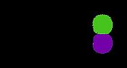 2020-Logo-RGB-538-zwart.png