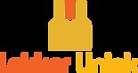 lekker uniek logo.png