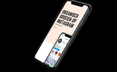 Op iPhone.png