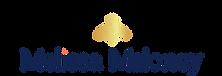Melissa_Maloney_Logo_Blue_RGB.png