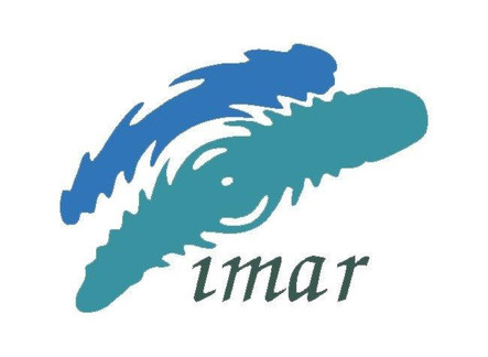IMAR – Institute of Marine Research