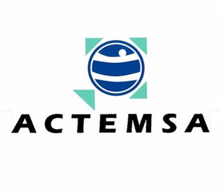 ACTEMSA - Leal Santos