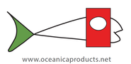 Oceanica Products