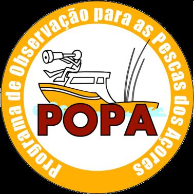 Programa de Observação para as Pescas dos Açores