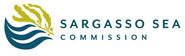 Sargasso Sea Commission