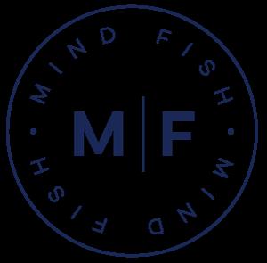 Mind Fish