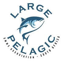 Large Pelagic SMME Association of South Africa