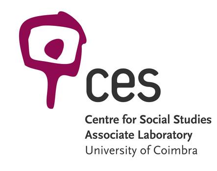 Centre for Social Studies, University of Coimbra