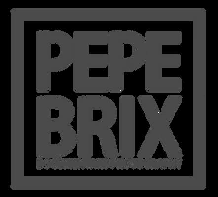 Pepe Brix