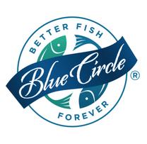Blue Circle Foods