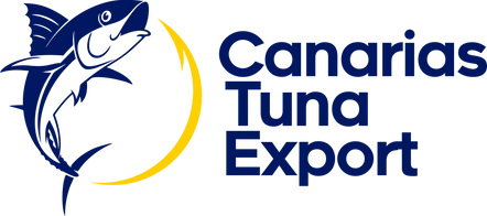 Canarias Tuna Export