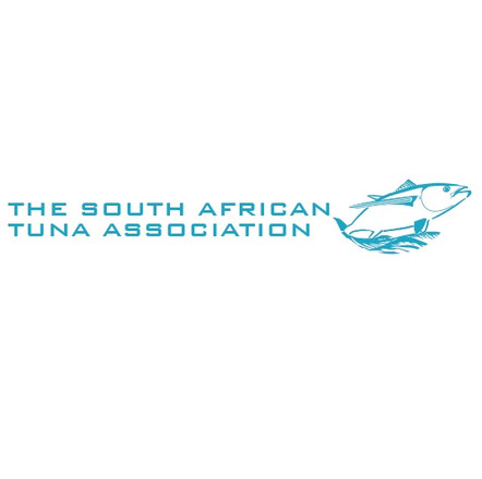 South African Tuna Association