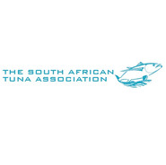 South African Tuna Association