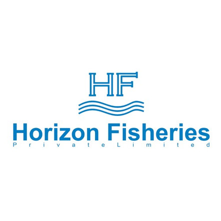 Horizon Fisheries