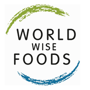 World Wise Foods
