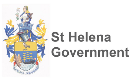 St Helena Government