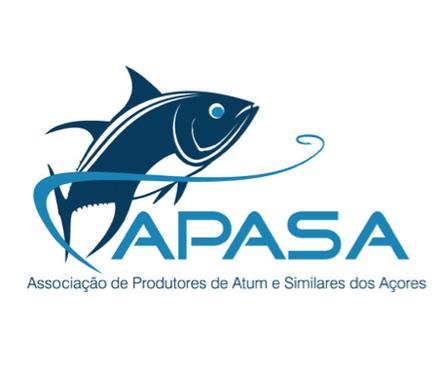 Associação de Produtores de Atum e Similares dos Açores