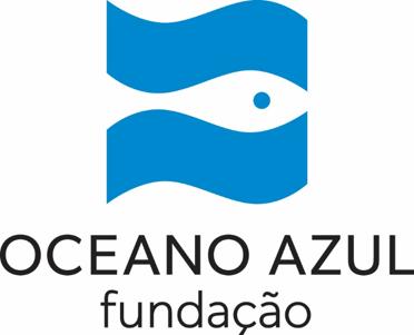 Oceano Azul Fundação