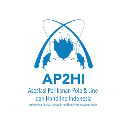 Asosiasi Perikanan Pole & Line dan Handline Indonesia (AP2HI)