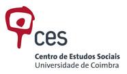 Centro de Estudos Sociais, Universidade de Coimbra