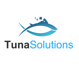 TunaSolutions