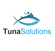 TunaSolutions