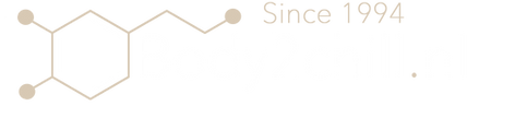 Body2chill-Tantra-Logo.png