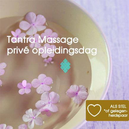 Tantra-Massage-Prive-Opleiding.jpg