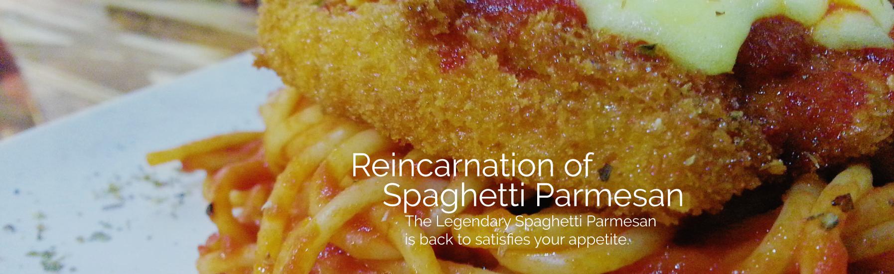 spaghetti-parmesan.png
