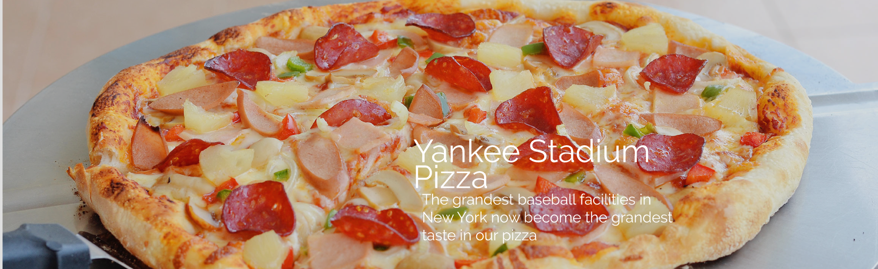 yankee-stadium-pizza.png