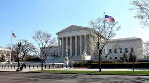 U.S. Supreme Court hands victory to struggling immigrant families facing deportation