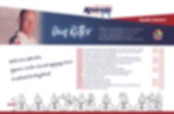 20200304-DonRitter-Flyer-Front.jpg
