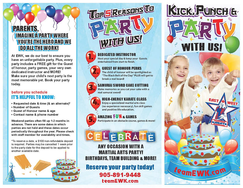 EWK-Birthday-Brochure.compressed 2-page-