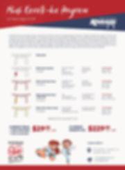 20200118-DonRitter-Mini-Karateka-V2-page