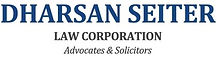 Company Logo (High resolution).jpg