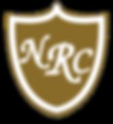 cropped-norwood-royal-cigars-logo-6.png