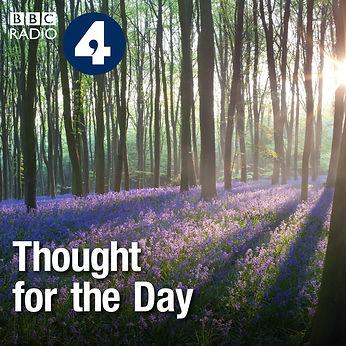 thought-for-the-day-bbc-radio-4-6EoDpaVcPqZ-Q_mC2BZIcWA.1400x1400.jpg