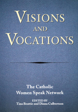 Visions-and-Vocations-cover-for-website-