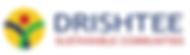 Drishtee Logo.png