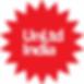 unltd-logo-1-150x150.png