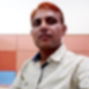 Deependra-Solanky-Photo.png