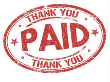 After School Program $50 PARTIAL PAYMENT