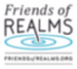 FriendsofRealms_logo_onscreen.jpg
