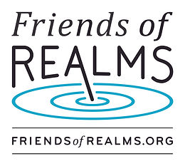 FriendsofRealms_logo_onscreen.jpg