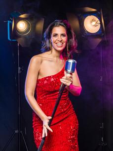 Einat Prof singer10647.jpg