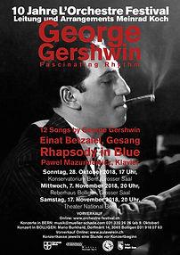 GERSHWIN - invitation.jpg