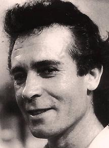 González Reyes