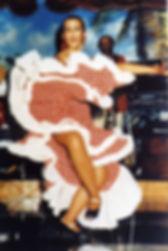 Silvia Marival